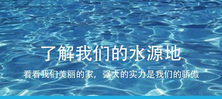 辽宁岭bob直播软件矿泉水饮品有限公司